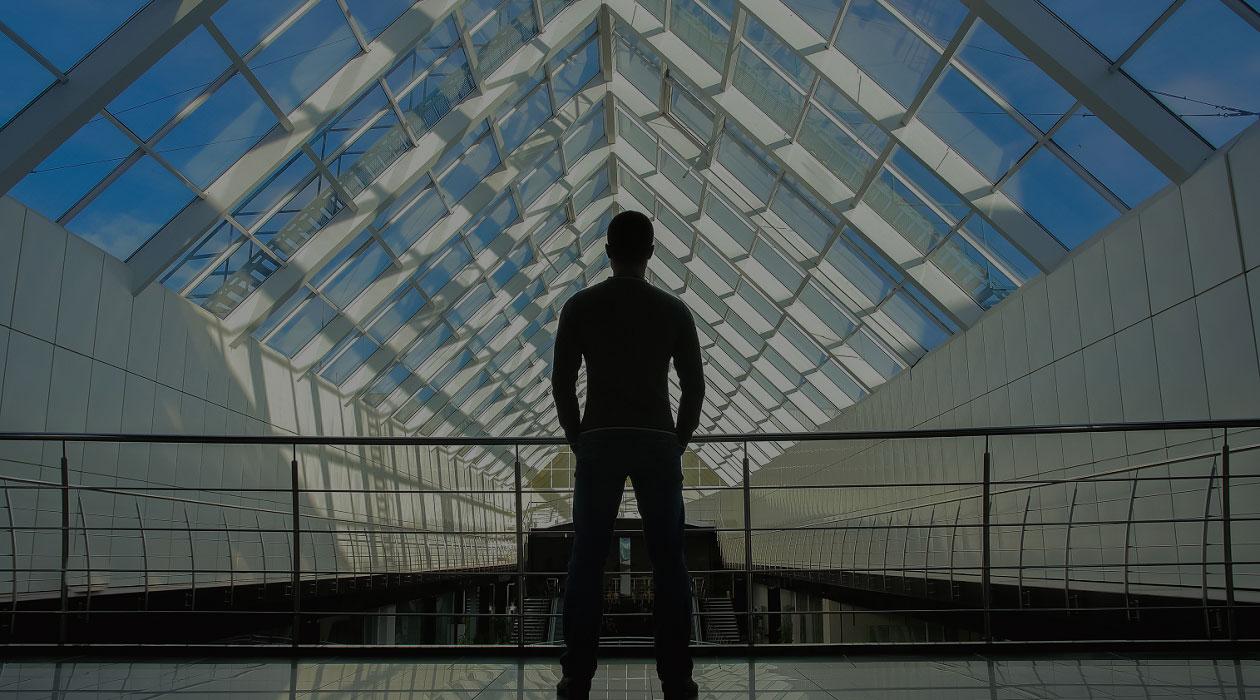Dimensionnez vos profils de toitures !